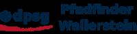 DPSG Pfadfinder Wallerstein